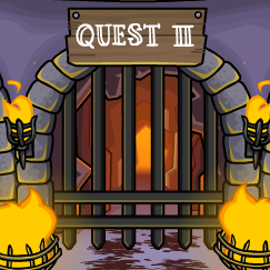 Quest2entrance.png