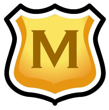 File:Moderater-badge.PNG