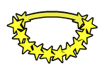 StarNecklace.png