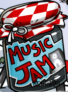 Music Jam Box.PNG