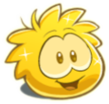 GoldPuffle1.PNG