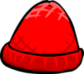 Red Toque.PNG