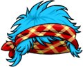 TheOvergrownPuffle.PNG