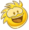 GoldPuffle2.PNG