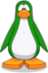 PenguinsGreen.png