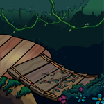 Adventure Background (2010).PNG