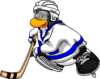 HockeyPenguin.png