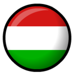 Hungary flag.PNG