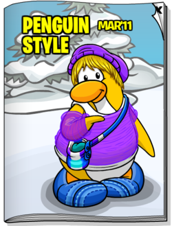 March 2011 Penguin Style.png