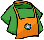 Pet Shop Staff Apron.PNG