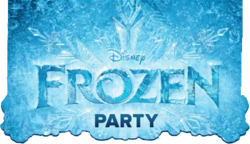 FrozenPartyLogo.PNG