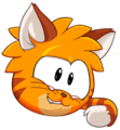 CatPuffle4.PNG
