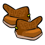 CowboyBoots.png