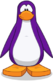 PenguinsPurple.png