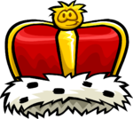 King's Crown.PNG