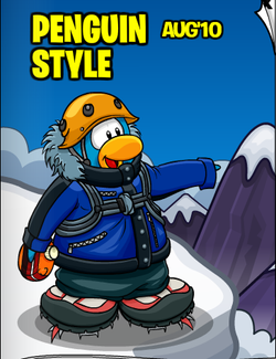 Aug2010PenguinStyle.PNG