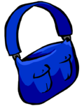 Blue Mail Bag.PNG