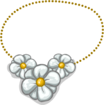 DaisyChain.PNG