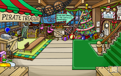 HolidayParty2015ShipHold.png