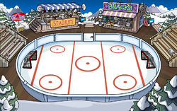 StadiumRink2013.png