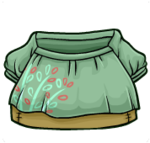 Rustic Tunic and Skirt.PNG