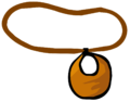 001.png Pendent