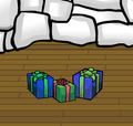HolidayGifts5.PNG