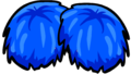 BluePompoms.png