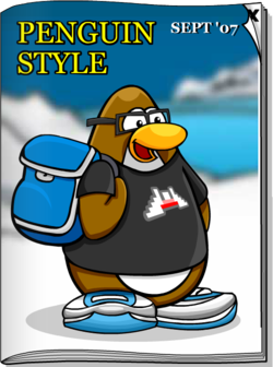 PenguinStyleSep2007.PNG