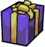 HolidayGifts.PNG