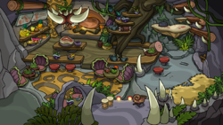 PrehistoricParty2016Party22.png