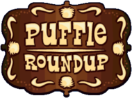 Puffle Roundup.PNG
