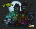 Halloween-Crosssection-1280x1024.png