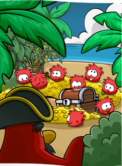 Redpuffles.PNG