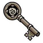 Rockhopper's Key Pin.PNG
