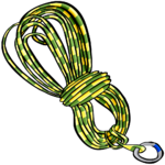 YellowClimbingRope.png