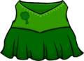 ShamrockDress.PNG