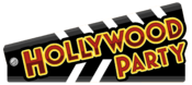 Hollywood Party 2013.png