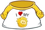 IHeartMyGoldPuffle.PNG
