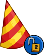 French5thYearPartyHat.PNG