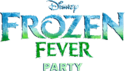 FrozenFeverPartyLogo.PNG
