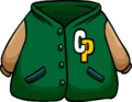 GreenLettermanJacket.PNG