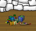 HolidayGifts3.PNG