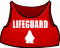 Lifeguard Shirt.PNG