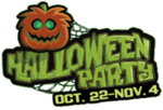 HalloweenParty2015Logo.png
