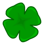 Shamrock Pin.PNG