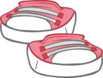 StrawberrySneakers.PNG