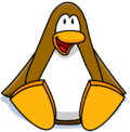 Dancing Penguin.png