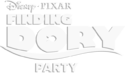 FindingDoryPartyLogo.png