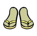 Yellow Sandals.PNG